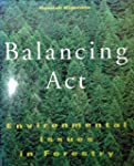 Balancing Act: Environmental Issues i...