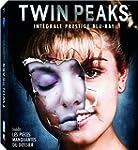 Twin Peaks - L'int�grale S�rie TV + F...