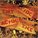 T.N.T.- AC/DC 1 - Compact Disc