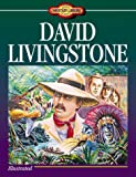David Livingstone (1557482594) by Larsen, Dan