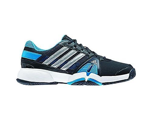 adidas barricade iii tennis shoe