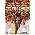 The Wild Angels 50th Anniversary Edition [DVD]