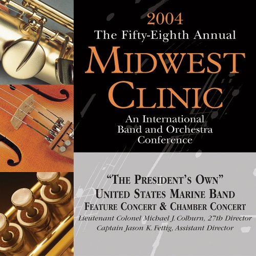 2004-midwest-clinic