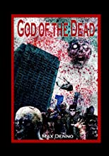 God Of The Dead