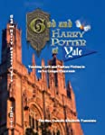 God and Harry Potter at Yale (English...