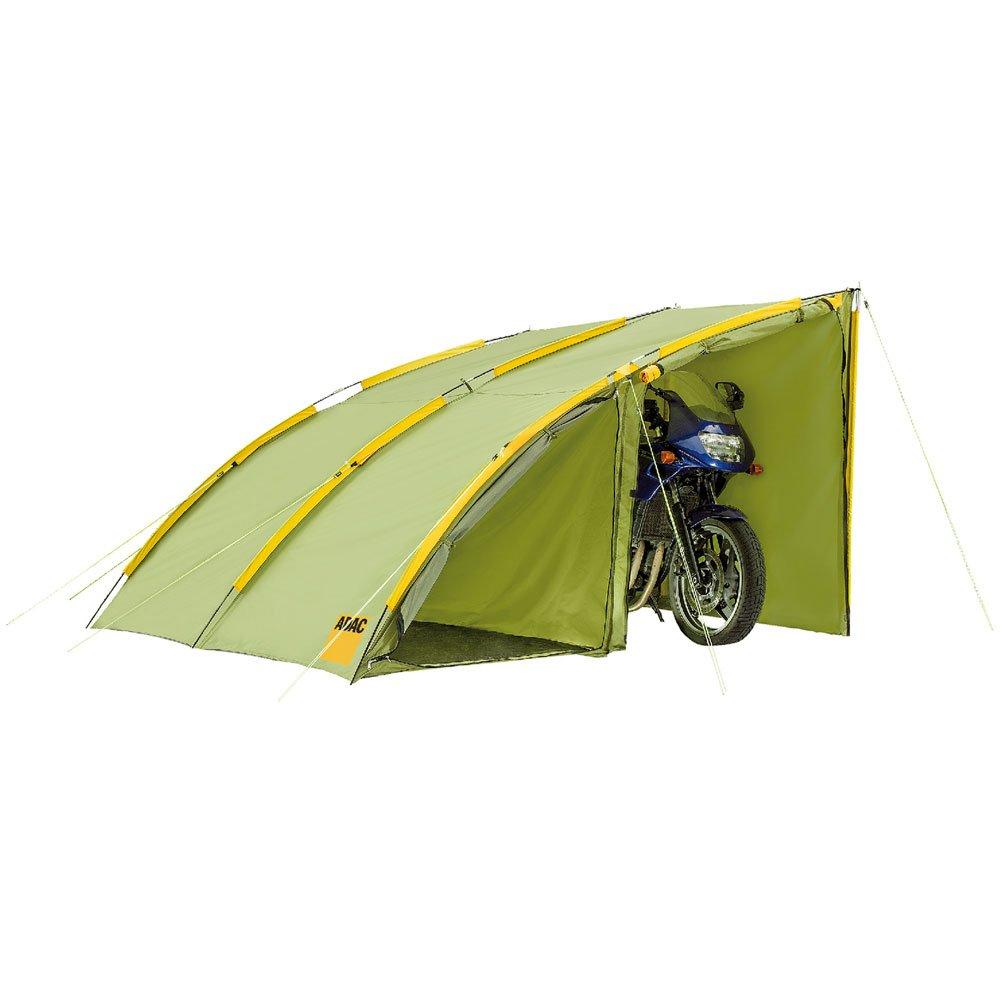 Zelt Für Zwei Personen Leicht : Motorrad zelt test vergleich