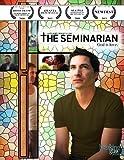 The Seminarian [DVD]