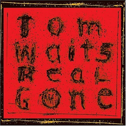 Tom Waits - Alternative Distribution Alliance Fall 2004 Sampler - Zortam Music