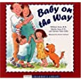 Baby on the Way (Sears Children Library)