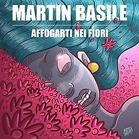 Amazon.com: Affogarti nei fiori (feat. Diandra Delfino