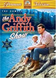 The Andy Griffith Show: Season 1