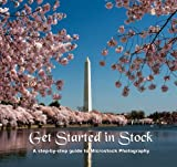 img - for Getting Started in Stock book / textbook / text book