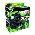 DAP Xhose Pro Extreme 50' Expanding Hose