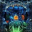 Maximum Overload CD/DVD by Dragonforce (2014-08-19)【並行輸入品】