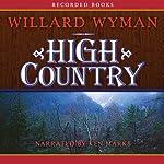 High Country | Willard Wyman