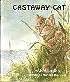 Castaway cat