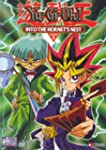 """Yu-Gi-Oh!, Vol. 2: Into the Hornet's..."