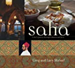 Saha: A Chef's Journey Through Lebano...