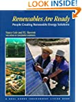 Renewables are Ready: People Creating...