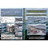 堤防を越えた津波 映像からわかる津波の動きと避難行動(日本語版)