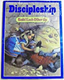 Discipleship Journal, Volume 5 Number 4, July 1, 1985, Issue 28