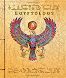 img - for Egyptology: Search for the Tomb of Osiris book / textbook / text book