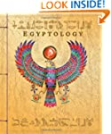 Egyptology: Search for the Tomb of Os...