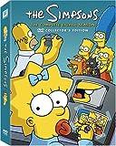 The Simpsons: Season 8 [DVD] (2006)