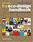 The Eco-Design Handbook: A Complete S...