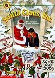 Santa Claus, Inc.