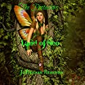 The Protectors: The Land of Neo, Book 2 (       UNABRIDGED) by JoHannah Reardon Narrated by Michaela James