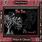 The Tree | H. P. Lovecraft
