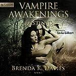 Destined: Vampire Awakenings, Book 2 | Brenda K. Davies