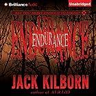 Endurance Hörbuch von Jack Kilborn Gesprochen von: Christopher Lane