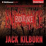 Endurance | Jack Kilborn