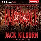 Endurance | [Jack Kilborn]