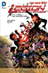 Legion of Super-Heroes Vol. 2: The Do...