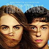 Ost: Paper Towns