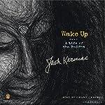 Wake Up | Jack Kerouac