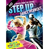 step up 3 final dance free download