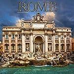 Rome Calendar 2016