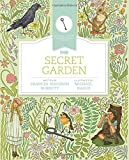 Image of The Secret Garden (Michael Hague Signature Classics)