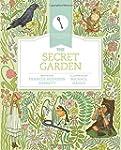 The Secret Garden (Michael Hague Sign...