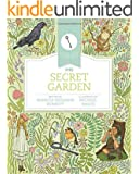 The Secret Garden (Michael Hague Signature Classics)