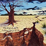Fortunate Observer of Time by ProgRock Records