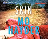 Mo Hayder Skin (The Jack Caffery)