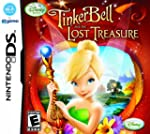 Disney Fairies: Tinker Bell And The L...