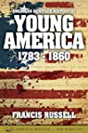 American Heritage History of Young Am...
