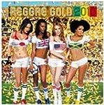 2010: Reggae Gold