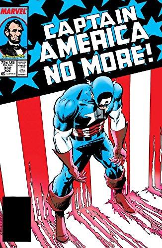 captain-america-1968-1996-332
